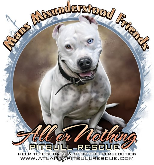 pit bull rescue california Pitbull Rescues and Pit Bull Adoption. and rescue